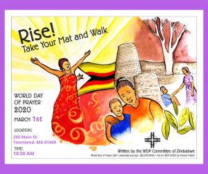 Womens-World-Day-of-Prayer-2020